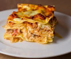 lasagna3